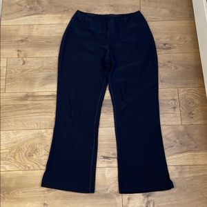 Lucy stretch pants